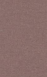 219421 обои Linen Stories BN International (Нидерланды) винил на флизелиновой основе 0,53*10,05м