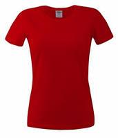 Женская футболка 150-40, фото 1