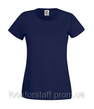 Женская футболка 420-АЗ