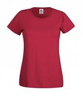 Женская футболка 420-ВХ, фото 1