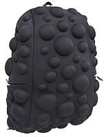 Школьный рюкзак Bubble Full, 28L 16355 черный