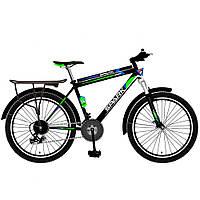 "Велосипед Spark Space TV 26_18 (26"" колёса, 18"" рама)"