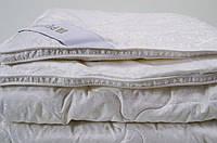 Шелковое одеяло Penelope 195Х215 Purasilk, фото 1