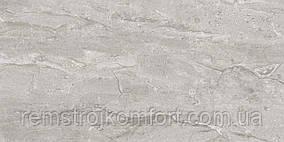 Плитка для стены Golden Tile Marmo Milano серый 300X600