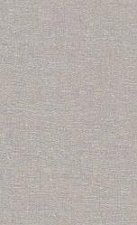 219422 обои Linen Stories BN International (Нидерланды) винил на флизелиновой основе 0,53*10,05м