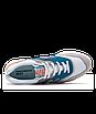 Кроссовки New Balance 997 (CM997HCP) оригинал, фото 3