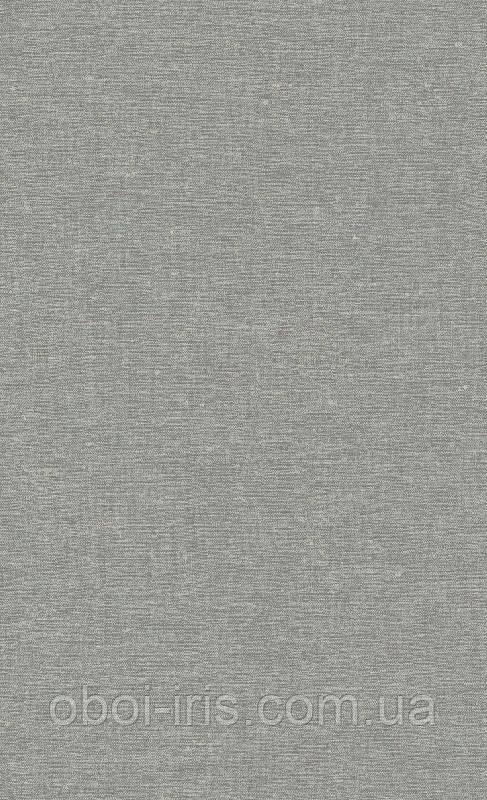 219427 обои Linen Stories BN International (Нидерланды) винил на флизелиновой основе 0,53*10,05м