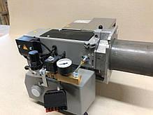 Универсальная горелка MVZ (EMB) 150 (мощность 93-147 кВт), фото 3
