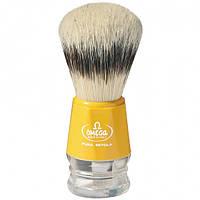 Помазок для гоління, Omega, 10218