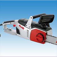 Электропила AL-KO EKI 2200/40 (термозащита, плавный пуск)