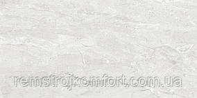 Плитка для стены Golden Tile Marmo Milano светло-серый 300X600