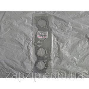 Прокладка выпускного коллектора TOYOTA (CAM 30) 17173-28010
