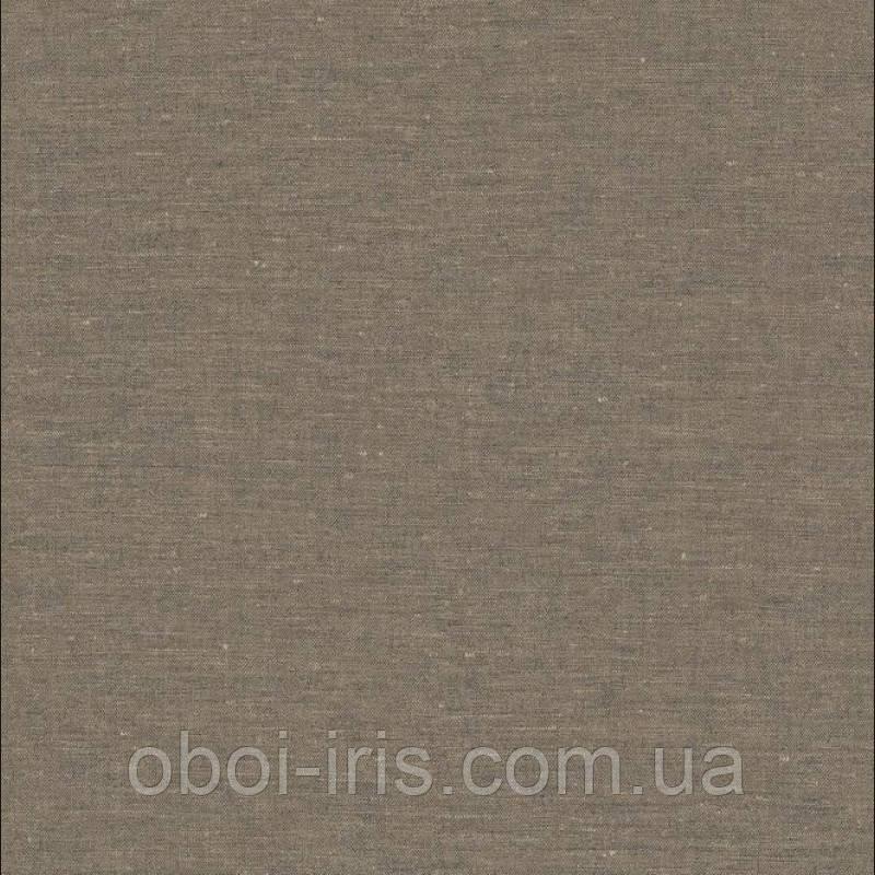 219643 обои Linen Stories BN International (Нидерланды) винил на флизелиновой основе 0,53*10,05м
