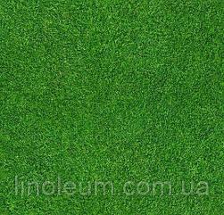 Ковролін флокіроване покриття Flotex Vision Image 000369 grass