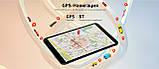 Планшет Teclast P80X 2/32GB 4G Android 9.0 Pie., фото 9