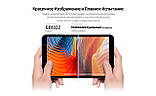 Планшет Teclast P80X 2/32GB 4G Android 9.0 Pie., фото 10