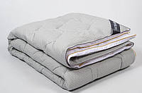 Антиалергенное одеяло Penelope 155Х215 ThermoCool Pro  Outlast ®, фото 1