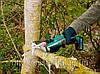 BOSCH Keo 10.8 Li-Ion - Аккумуляторная садовая пилка, фото 2