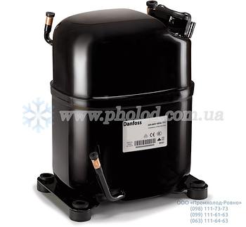 Герметичный поршневой компрессор Danfoss MS26F3 (123B2136)