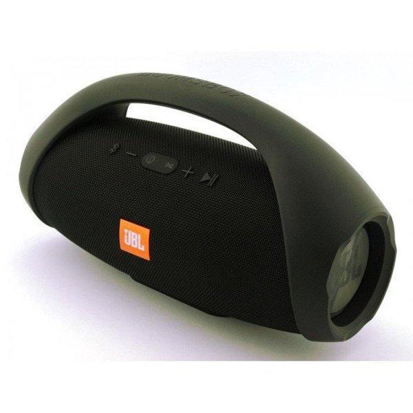 Колонка Bluetooth BOOMBOX LQ10