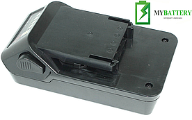 Аккумулятор для шуруповерта Senco F Series F-15
