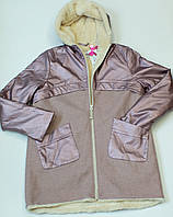 Куртка демисезон  на девочку  .158,164 см), фото 1