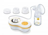 Електричний молоковідсмоктувач Beurer BY 40