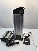 Аккумулятор LiNiCoMnO2 36V 15Ah