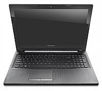Разборка ноутбука Lenovo IdeaPad G50-80 (запчасти, комплектующие)
