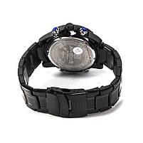 Часы Naviforce 9050BK Black, фото 4