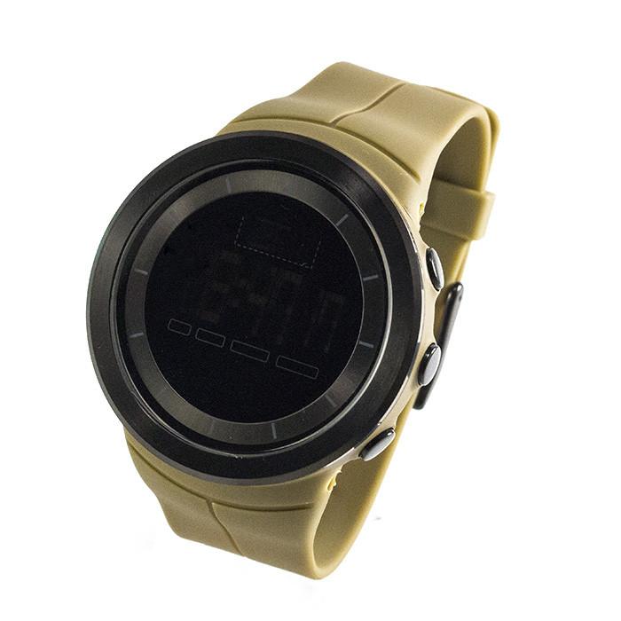 Часы спортивные Skmei 1402 Khaki
