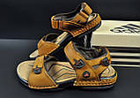 Сандалии мужские Adidas арт.20583, фото 2