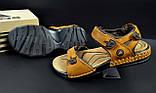 Сандалии мужские Adidas арт.20583, фото 3