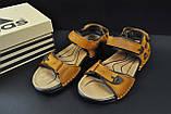 Сандалии мужские Adidas арт.20583, фото 6