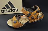 Сандалии мужские Adidas арт.20583, фото 7