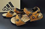 Сандалии мужские Adidas арт.20583, фото 8