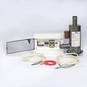 Електродний котел HotPot 5 / 100-3А (з механічною автоматикою)