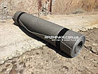 Гимнастический коврик 1800х600х5мм (20шт), фото 4