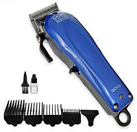Машинка для стрижки волос Ga.Ma GC910, SM0180