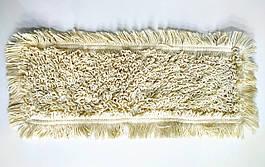Моп для швабры  40 см  петельный тафтинговый хлопок-полиэстер  GARNO/Гарно