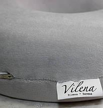 Подушка  для путешествий Vilena, фото 3
