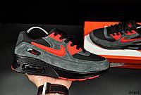 Кроссовки Nike Air Max  арт.20421, фото 1