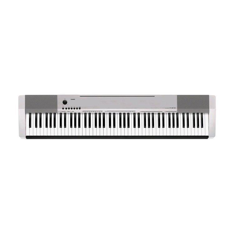 Цифрове піаніно Casio CDP-130SRC