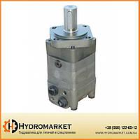 "Гидромотор MSY 250С ""M+S Hydraulic"" Болгария шпонка"