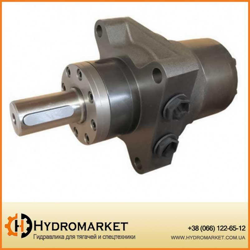 Гидромотор RW 315 M+S Hydraulic
