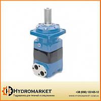 Гидромотор MTW 315 C M+S Hydraulic