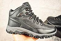 Ботинки зимние Bonote арт.20344, фото 1