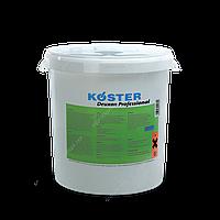 Гідроізоляція бітумна для ізоляції будівель та споруд KOSTER Deuxan Professional 32 кг
