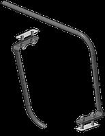 Рога разрядные РРВ, фото 1