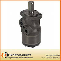Гидромотор МН (OMH) 200 201,3 см3 M+S Hydraulic